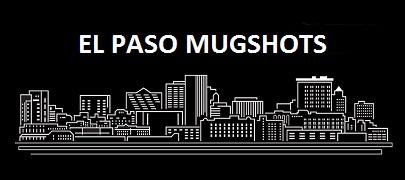 El Paso Mugshots